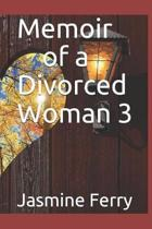 Memoir of a Divorced Woman 3