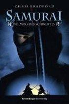 Samurai 02: Der Weg des Schwertes