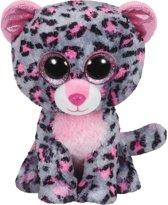 Ty Beanie Boo's Tasha 15 cm
