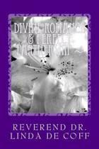 Divine Romance & Perfect Partnership