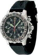 Zeno-Watch Mod. 2557TVDD-a8 - Horloge