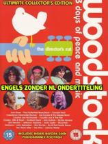 Woodstock (Import)