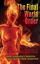 The Final World Order
