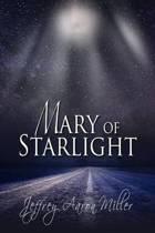 Mary of the Starlight