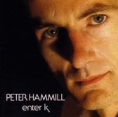 Enter K -Hq/Reissue-