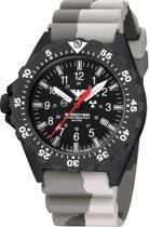 KHS Mod. KHS.SH2HC.DC5 - Horloge