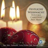 Festliche Weihnacht / Baroque
