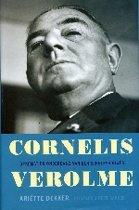 Cornelis verolme