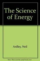 Sci Ser Energy