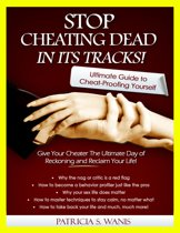 Stop Cheating Dead In Its Tracks! Ultimate Guide to Cheat-Proofing Yourself