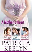 A Mother's Heart Box Set