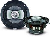 Caliber CDS10G - Autospeaker -  10cm  - 80 Watt