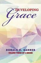 Developing Grace