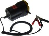 Olie pomp set voor olie diesel makkelijk motor olie verversen 12V 60W