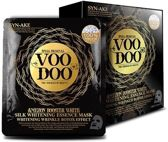 VOODOO Booster Silk Essence Mask 25g