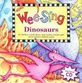 Wee Sing: Dinosaurs