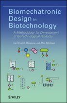 Biomechatronic Design in Biotechnology