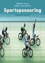 Sportsponsoring