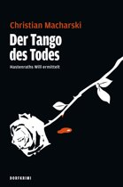 Der Tango des Todes