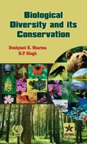 Biological Diversity and its Conservation