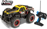 Nikko Off-Road Trophy Truck - RC Auto