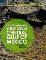 Outer Continental Shelf Issues
