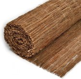 TuinChamp Heidemat 1cm 1,5 x 5 m