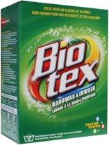 Biotex Handwas & Inweek - 750gr