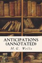 Anticipations (Annotated)
