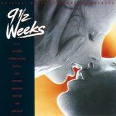 9 1/2 Weeks (LP)