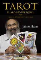 Tarot. El Arcano Personal