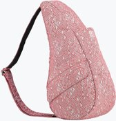 Healthy Back Bag Red Quartz 18273-RD small