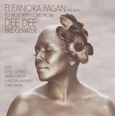 Eleanora Fagan (1915-1959):To Billi