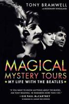 Magical Mystery Tours