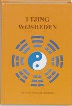 I Tjing wijsheden