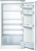 Bosch KIR20V21FF Serie 2 - Inbouw koelkast