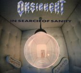 In Search Of Sanity-Digi-