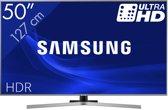Samsung UE50NU7470 - 4K TV