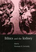 ethical issue of selling kidneys Ethical issues in kidney transplantation – reflections from nigeria joseph olusesan fadare1, babatunde l salako21department of medicine, kogi state specialist hospital, lokoja 2department of medicine, university of ibadan, ibadan, nigeriaabstract: organ transplantation has become a life-saving procedure for many disease conditions.