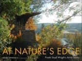 At Nature's Edge