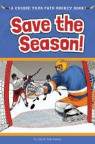Save the Season
