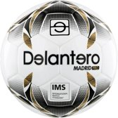 Delantero Madrid PRO
