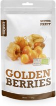 Goldenberries - Physalis (200 Gram) - Purasana