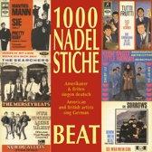 1000 Nadelstiche Vol. 6