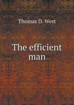 The Efficient Man
