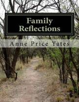 Family Reflections