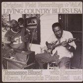 Living Country Blues Usa Vol. 4