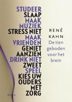 De tien geboden voor het brein