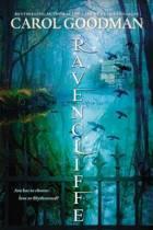Ravencliffe