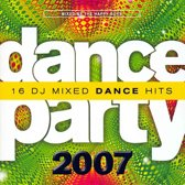 Dance Party 2007